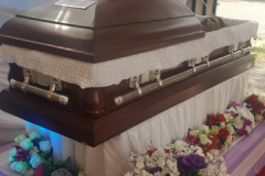 CASKET-DURING-LYING-IN-STATE-
