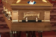 CASKET-IN-CHURCH-SERVICE-1